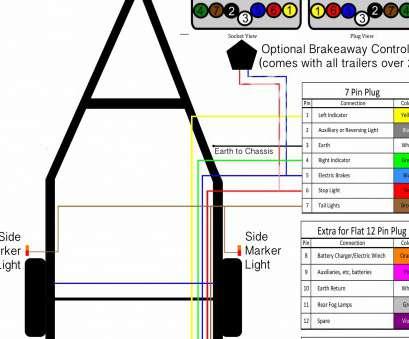 cy1233 break away switch wiring diagrams 7 pin electric
