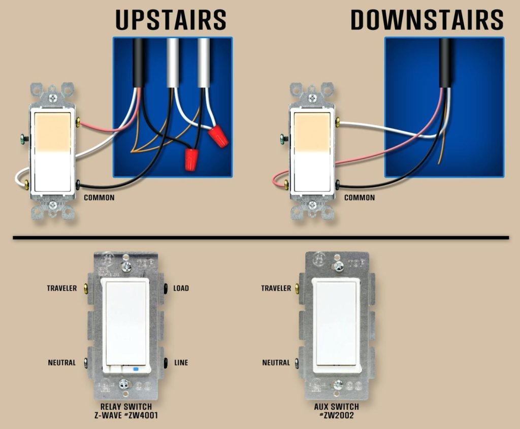 sn_6177] double decora light switch wiring diagram download diagram  jidig kapemie mohammedshrine librar wiring 101