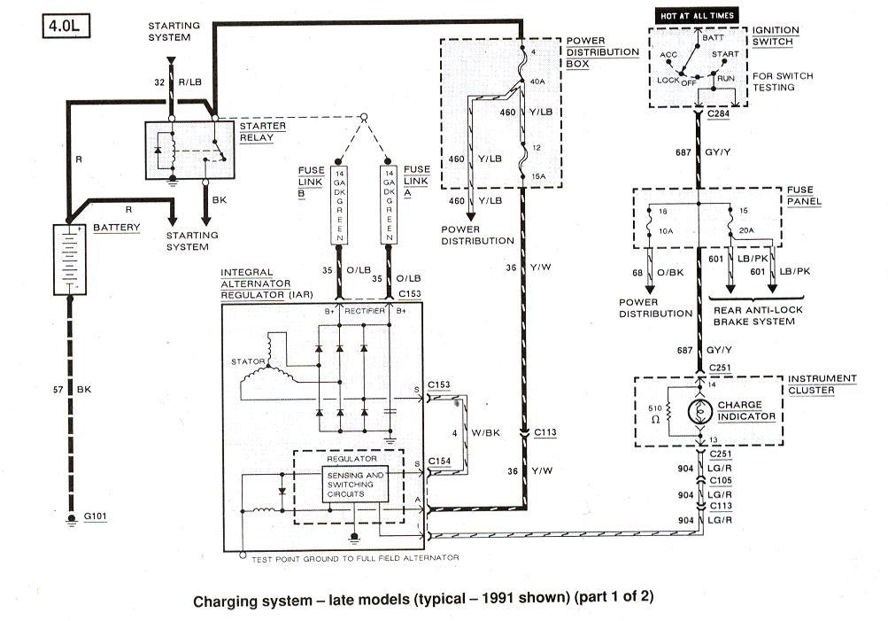 1991 Ford Explorer Stereo Wiring Diagram - Lexus Fuel Pump Diagram -  pipiiing-layout.nescafe.jeanjaures37.frWiring Diagram Resource