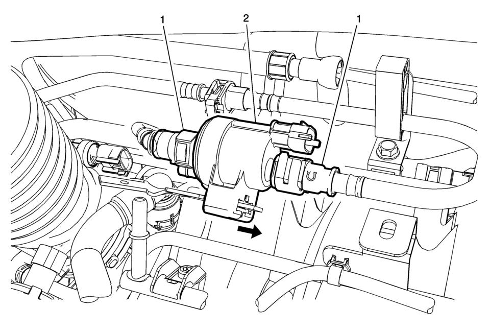 gb 9977  chevy evap system diagram schematic wiring | 1998 Cavalier Engine Diagram |  |