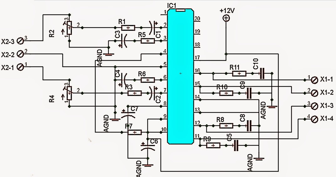 gx_1322] stk power amplifier circuits 300w free diagram  amenti indi mohammedshrine librar wiring 101