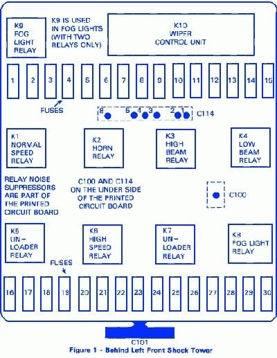 Gc 3545 Bmw 318i Wiring Diagram Schematic Wiring