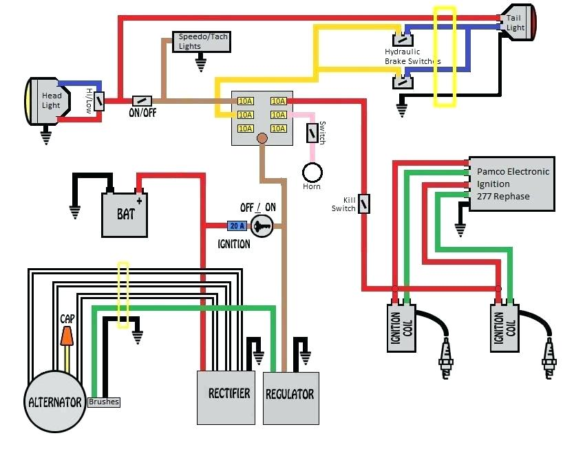 Banshee Wire Diagram Chevy Avalanche Stereo Wiring Diagram For Wiring Diagram Schematics