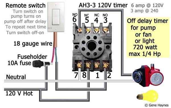 [SCHEMATICS_48ZD]  BO_0187] Also Taco Switching Relay Wiring On T Max Timer Wiring Diagram  Wiring Diagram | T Max Timer Wiring Diagram |  | Opein Kapemie Mohammedshrine Librar Wiring 101
