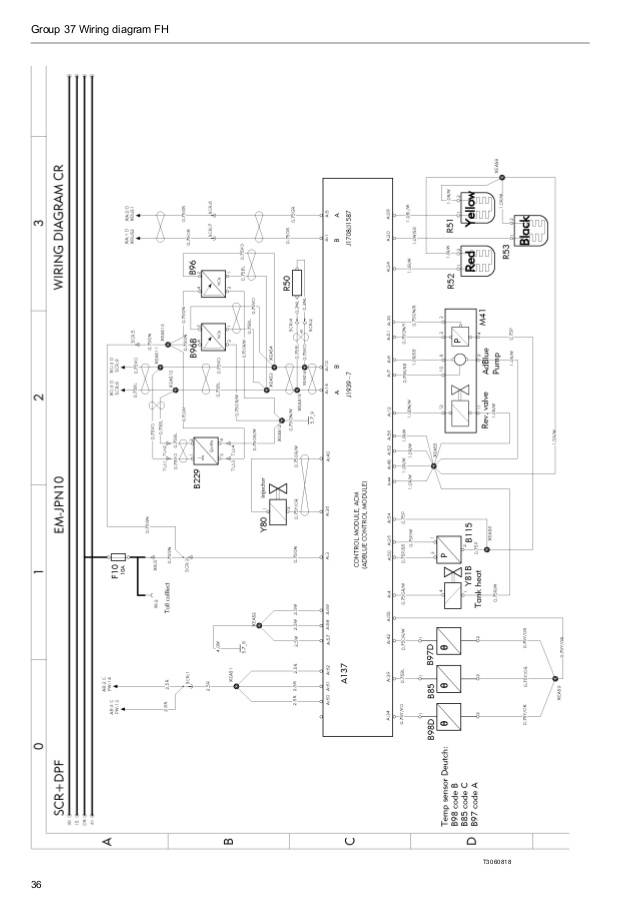 Volvo D12 Engine Ke Diagram - wiring diagram cabling-page -  cabling-page.albergoinsicilia.it | Volvo D12 Wiring Diagram |  | cabling-page.albergoinsicilia.it