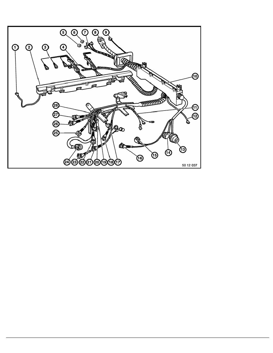 CT_6967] Bmw Engines 740I Diagram Wiring DiagramOstr Kweca Embo Animo Gentot Sapebe Mohammedshrine Librar Wiring 101
