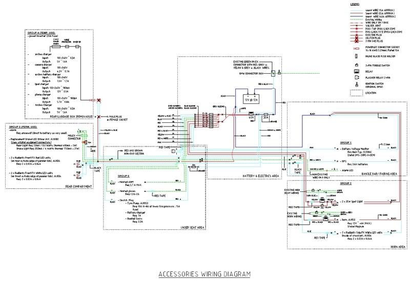 HX_3493] Bmw G650 Wiring Diagram Free DiagramAnist Xolia Mohammedshrine Librar Wiring 101