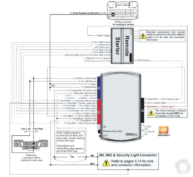viper remote starter wiring diagram dball wiring diagram wiring diagram data  dball wiring diagram wiring diagram data