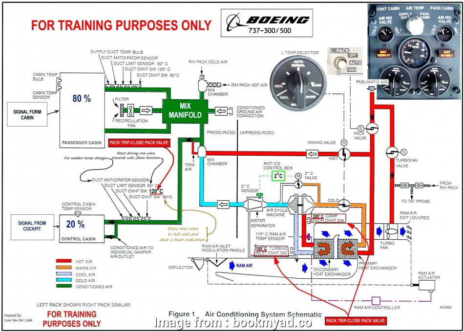 [DIAGRAM_1JK]  Suzuki Khyber Wiring Diagram - Wiring Diagram • | Wiring Diagram Of Suzuki Mehran |  | wiring diagram