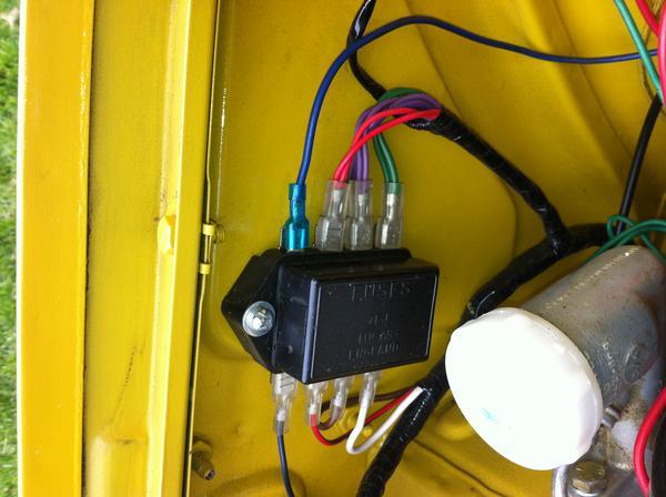 rt_6391] triumph tr6 fuse box wiring diagram  olyti phae mohammedshrine librar wiring 101