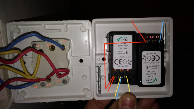 double light switch wiring diagram od 6037  light switch wiring diagram on double gang 2 way light double pole light switch wiring diagram light switch wiring diagram on double