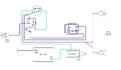 Astounding Farmall Cub Wiring Schematic Basic Electronics Wiring Diagram Wiring Cloud Picalendutblikvittorg