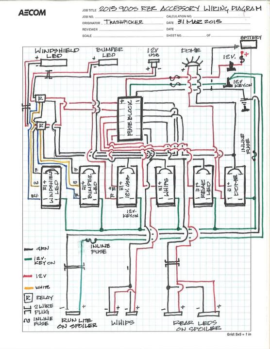 Marvelous Rzr Xp Wiring Diagram Wiring Diagram Wiring Cloud Rineaidewilluminateatxorg