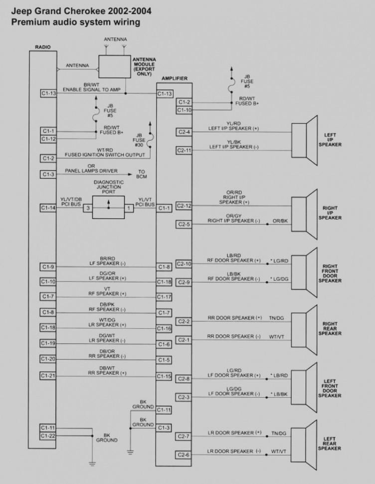 Pioneer Deh P4000ub Wiring Diagram - 1981 Honda Goldwing Radio Wiring  Diagram - jimny.sampwire.jeanjaures37.fr