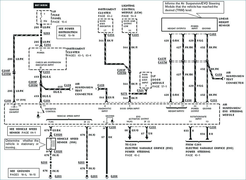 [DIAGRAM_5FD]  CX_2582] Pioneer P4000Ub Wiring Diagram Wiring Diagram   Wiring Diagram Pioneer Deh P4000ub Uc Xs      Synk Inrebe Apan Erbug Otene Arch Chro Epsy Unde Caba Pap Mohammedshrine  Librar Wiring 101
