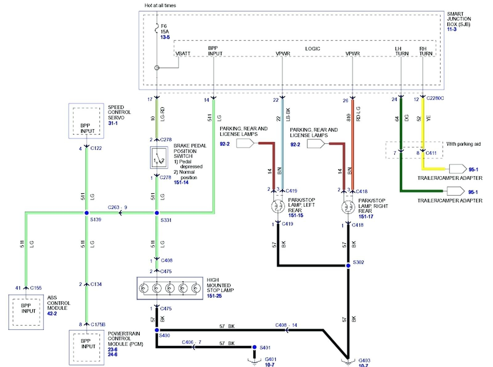 [SCHEMATICS_4ER]  CX_2582] Pioneer P4000Ub Wiring Diagram Wiring Diagram   Wiring Diagram Pioneer Deh P4000ub Uc Xs      Synk Inrebe Apan Erbug Otene Arch Chro Epsy Unde Caba Pap Mohammedshrine  Librar Wiring 101