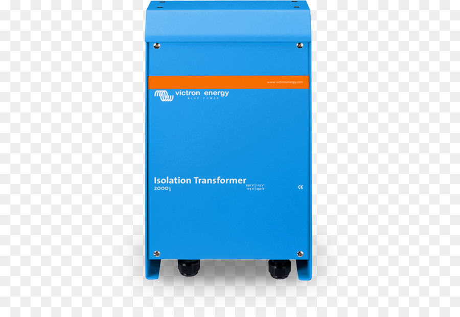 Wondrous Victron Energy Isolation Transformer Wiring Diagram Galvanic Wiring Cloud Onicaxeromohammedshrineorg