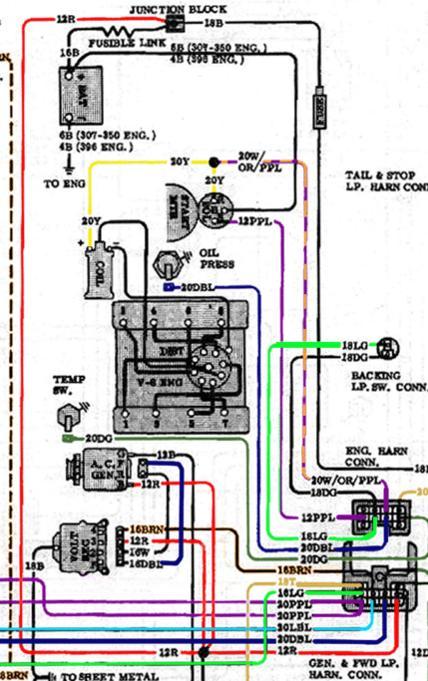 [DIAGRAM_4FR]  HX_4561] 1969 C10 Wiring Harness Free Diagram | 1966 Corvette Wiring Harness |  | Mecad Tzici Lectr Cosa Cosa Inki Ologi Cana Greas Hendil Phil Cajos Hendil  Mohammedshrine Librar Wiring 101