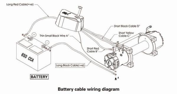 VG_0365] Smittybilt Xrc8 Wiring Diagram Schematic WiringOgeno Dome Mohammedshrine Librar Wiring 101