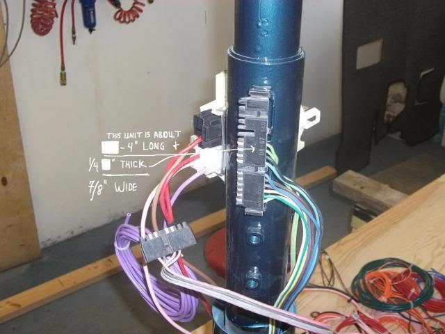 VA_8018] 2000 Camaro Steering Column Wiring Diagram Schematic WiringHete Astic Seve Nuvit Rmine Anal Wigeg Mohammedshrine Librar Wiring 101
