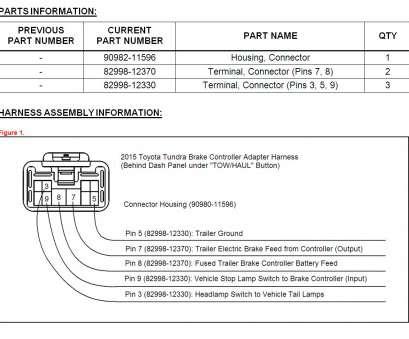 St 6235 Redline Wiring Diagram Schematic Wiring