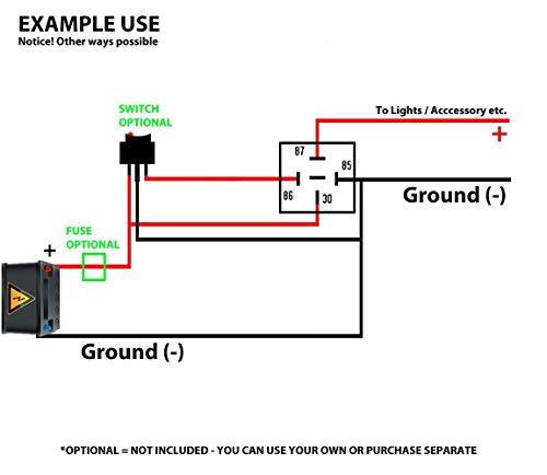 Outstanding Spdt Wiring Diagram 240V Schema Wiring Diagram Wiring Cloud Hisonepsysticxongrecoveryedborg