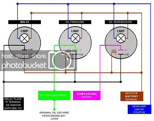 vdo gauge wiring diagram schematic cw 1284  wiring further vdo oil pressure gauge wiring diagram on  vdo oil pressure gauge wiring diagram