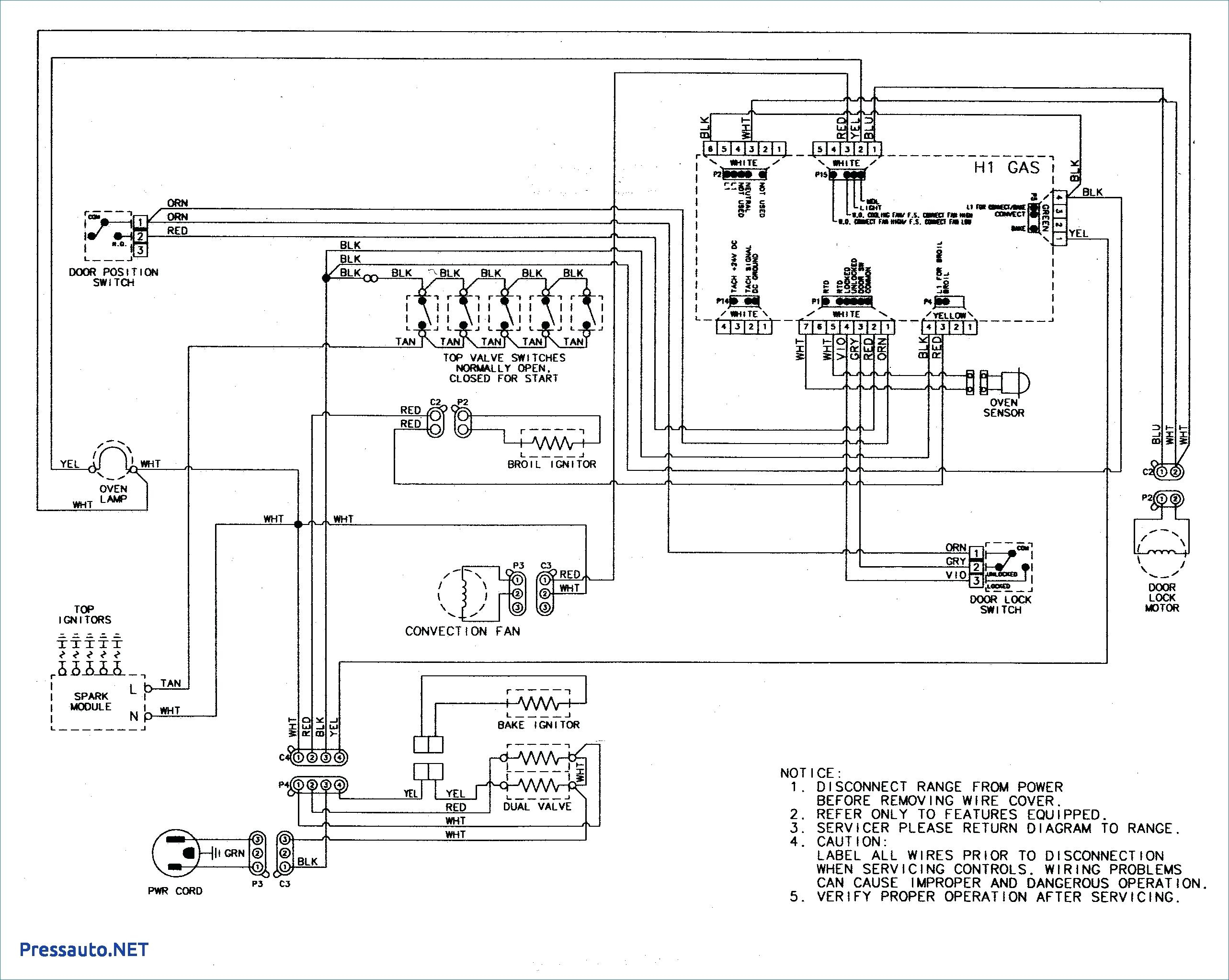 Whirlpool Microwave Wiring Diagram - 2005 Accord Fuse Box for Wiring  Diagram Schematics | Whirlpool Wiring Diagram |  | Wiring Diagram Schematics