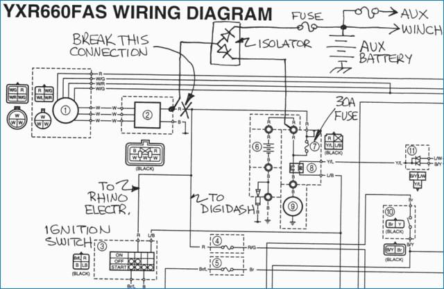 al_8215] 2005 rhino wiring diagram wiring diagram  marki viewor mohammedshrine librar wiring 101