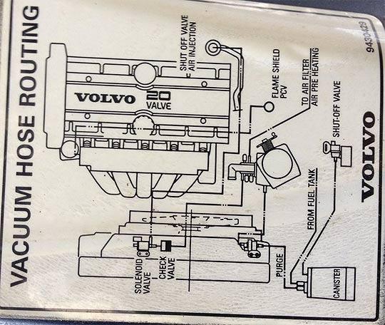 volvo wiring diagram xc70 sk 2331  volvo v70 xc70 v70r xc90 electrical system and wiring volvo xc70 2006 wiring diagram volvo v70 xc70 v70r xc90 electrical