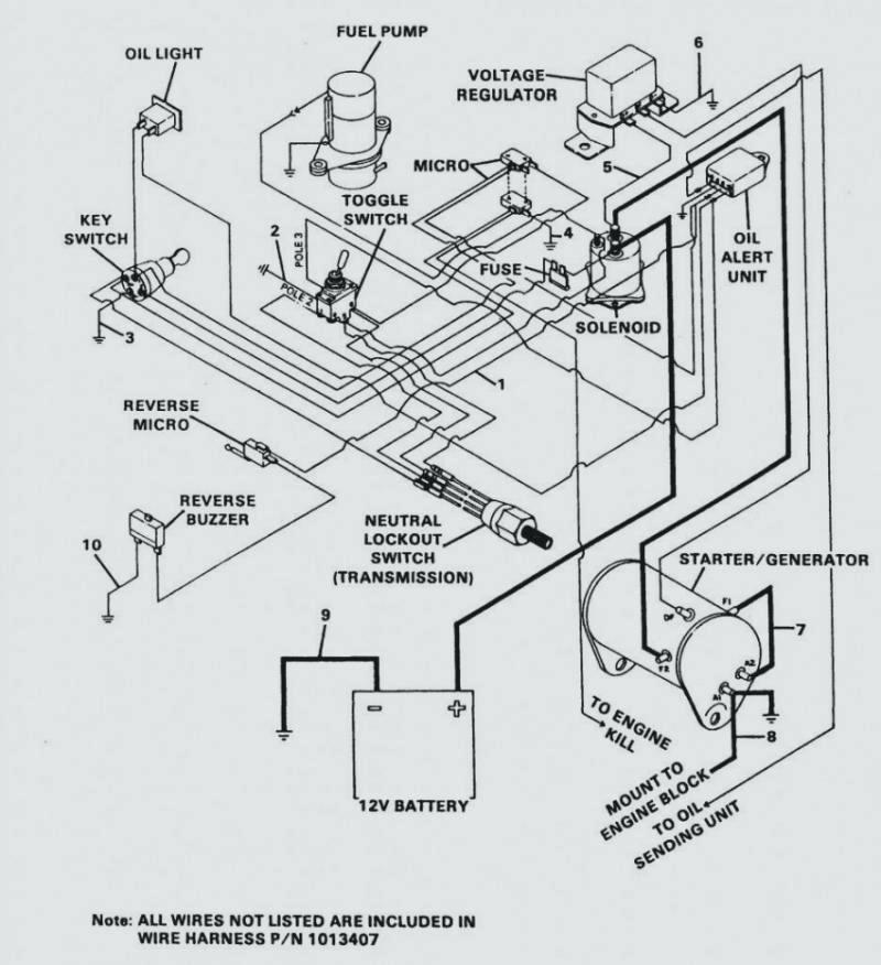 [DIAGRAM_0HG]  WK_3540] Golf Cart Ez Go Golf Cart Wiring Diagram Gas Club Car Golf Cart  Wiring Wiring Diagram | Wiring Diagram For Gas Golf Cart |  | Anist Numap Mohammedshrine Librar Wiring 101
