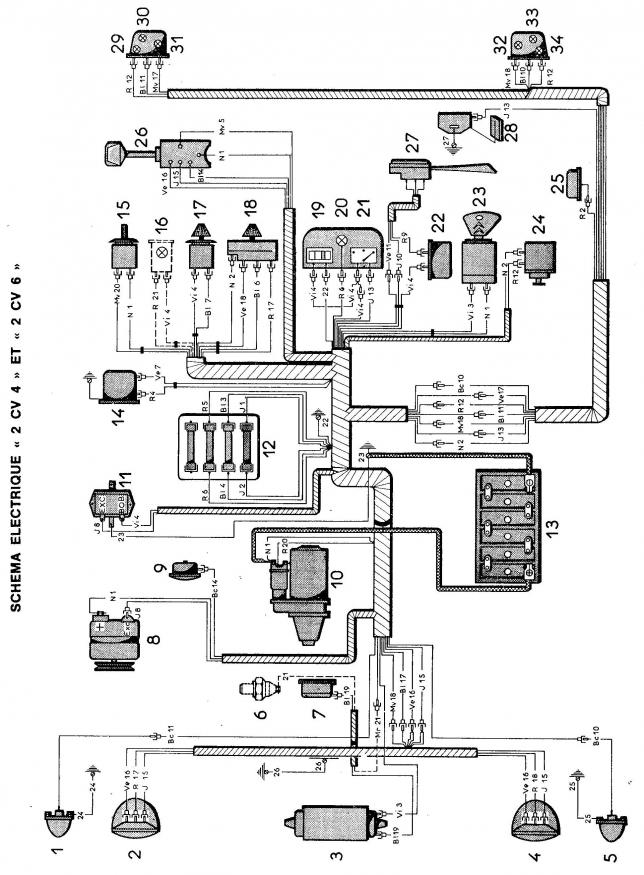 Citroen Gs Wiring Diagram - wiring diagram installation-directory -  installation-directory.giorgiomariacalori.it   Citroen Gs Wiring Diagram      giorgiomariacalori.it