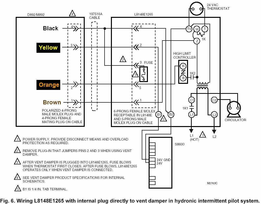 Woo 890 Aquastat Control Wiring Schematic -Duncan Coil Tap Wiring Diagrams  | Begeboy Wiring Diagram Source | Woo 890 Aquastat Control Wiring Schematic |  | Begeboy Wiring Diagram Source
