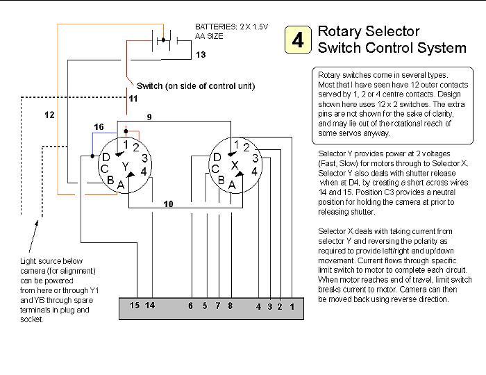 2 circuit rotary switch wiring diagram bd 3344  salzer toggle switches wiring diagram download diagram  salzer toggle switches wiring diagram
