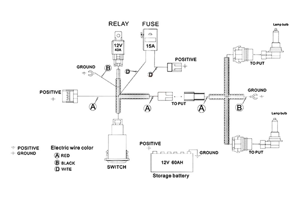 Spec D Headlight Wiring Diagram - Bmw 635csi Wiring Diagram -  cusshman.ati-loro.jeanjaures37.fr | Spec D Wiring Diagrams Of Lights |  | Wiring Diagram Resource