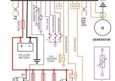 Ks 4306 Plc Wiring Diagrams Drawings Download Diagram