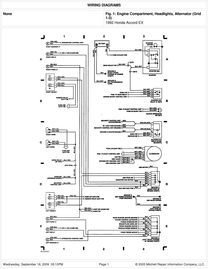 Honda Element Stereo Wiring Diagram from static-resources.imageservice.cloud