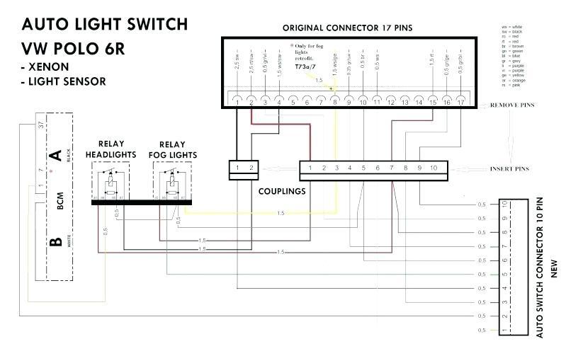 Rt 6639 Vw T4 Stereo Wiring Diagram Free Diagram
