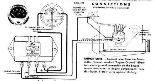 WL_5716] Auto Meter Memory Tach Wiring Diagram Schematic Wiring | Tune Sun Tach Wiring Diagram |  | Phae Loskopri Mepta Mohammedshrine Librar Wiring 101