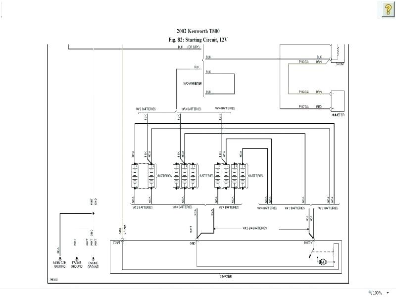 Kenworth Headlight Bezel Wiring Diagram from static-resources.imageservice.cloud