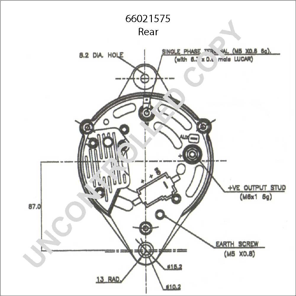 mercedes benz wiring diagram altermator valeo alternator wiring diagram wiring diagram schematics  valeo alternator wiring diagram