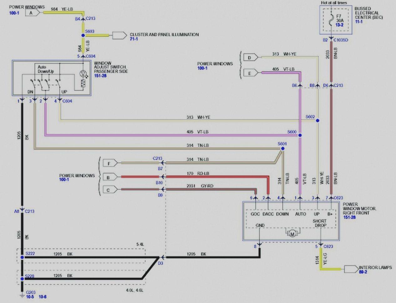 06 mustang wiring diagram ff 3210  ford mustang shaker 500 radio wiring diagram mustang free  ford mustang shaker 500 radio wiring