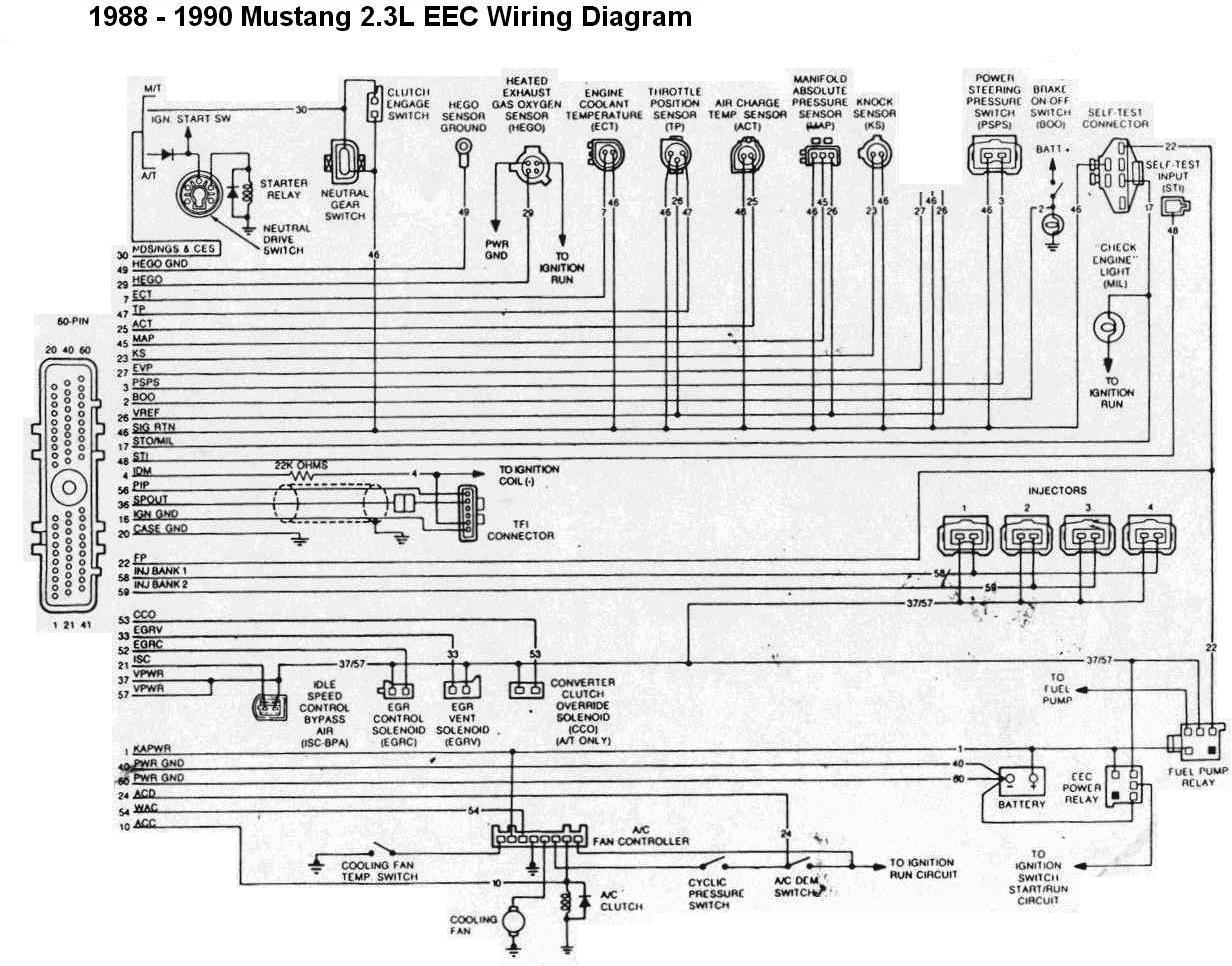 1989 caprice radio wiring diagram free picture radio wire diagram 1966 ford mustang wiring 1988 wiring diagram  wire diagram 1966 ford mustang wiring