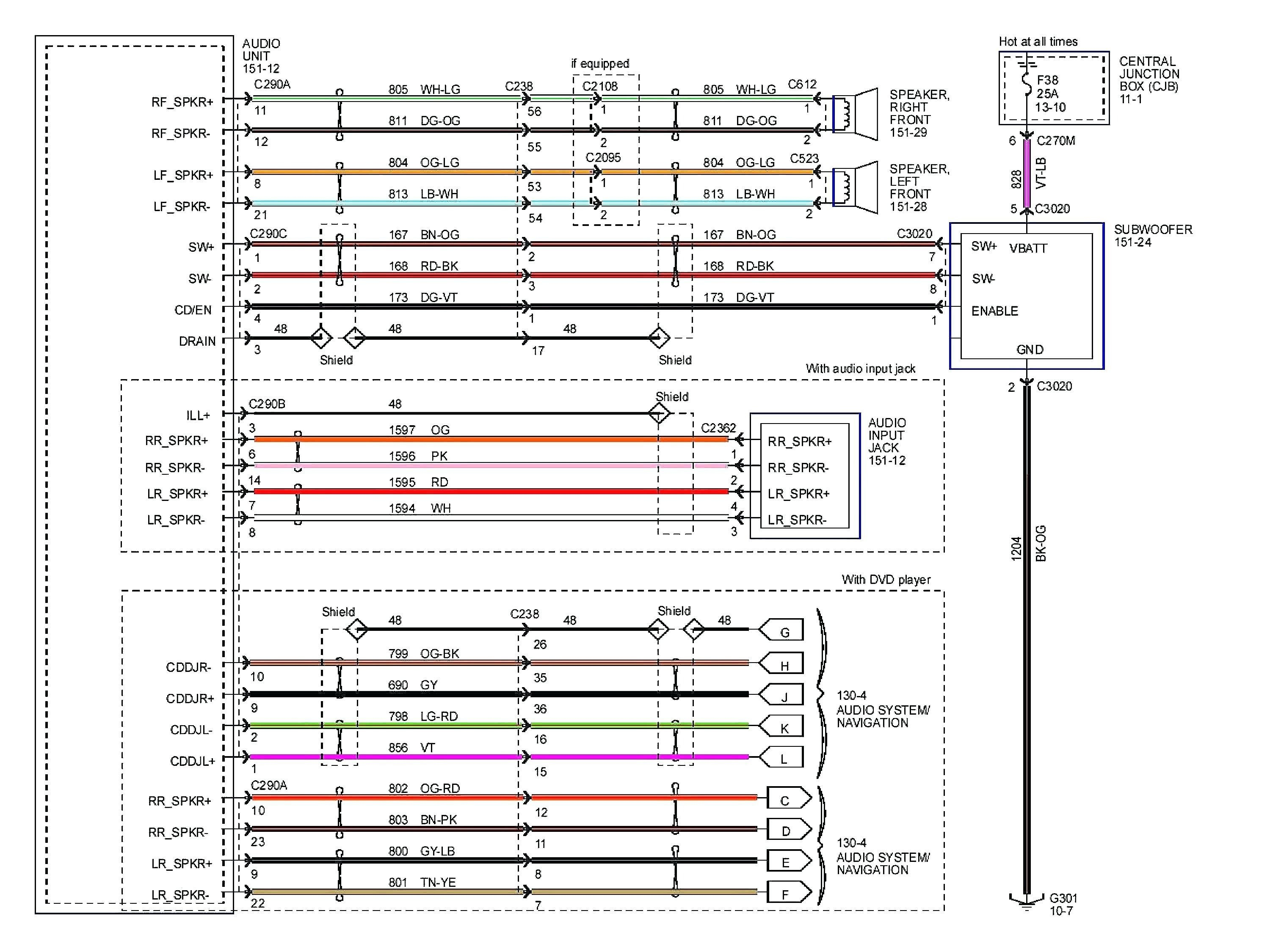 Wiring Diagram For Kenwood Car Stereo from static-resources.imageservice.cloud