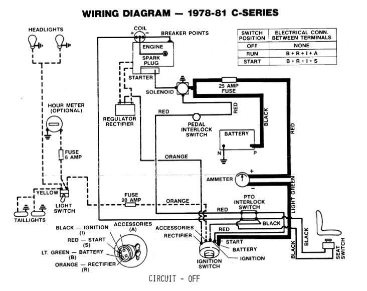 Awe Inspiring Toro Wheel Horse 310 8 Wiring Diagram Wiring Diagram Data Schema Wiring Cloud Hemtegremohammedshrineorg