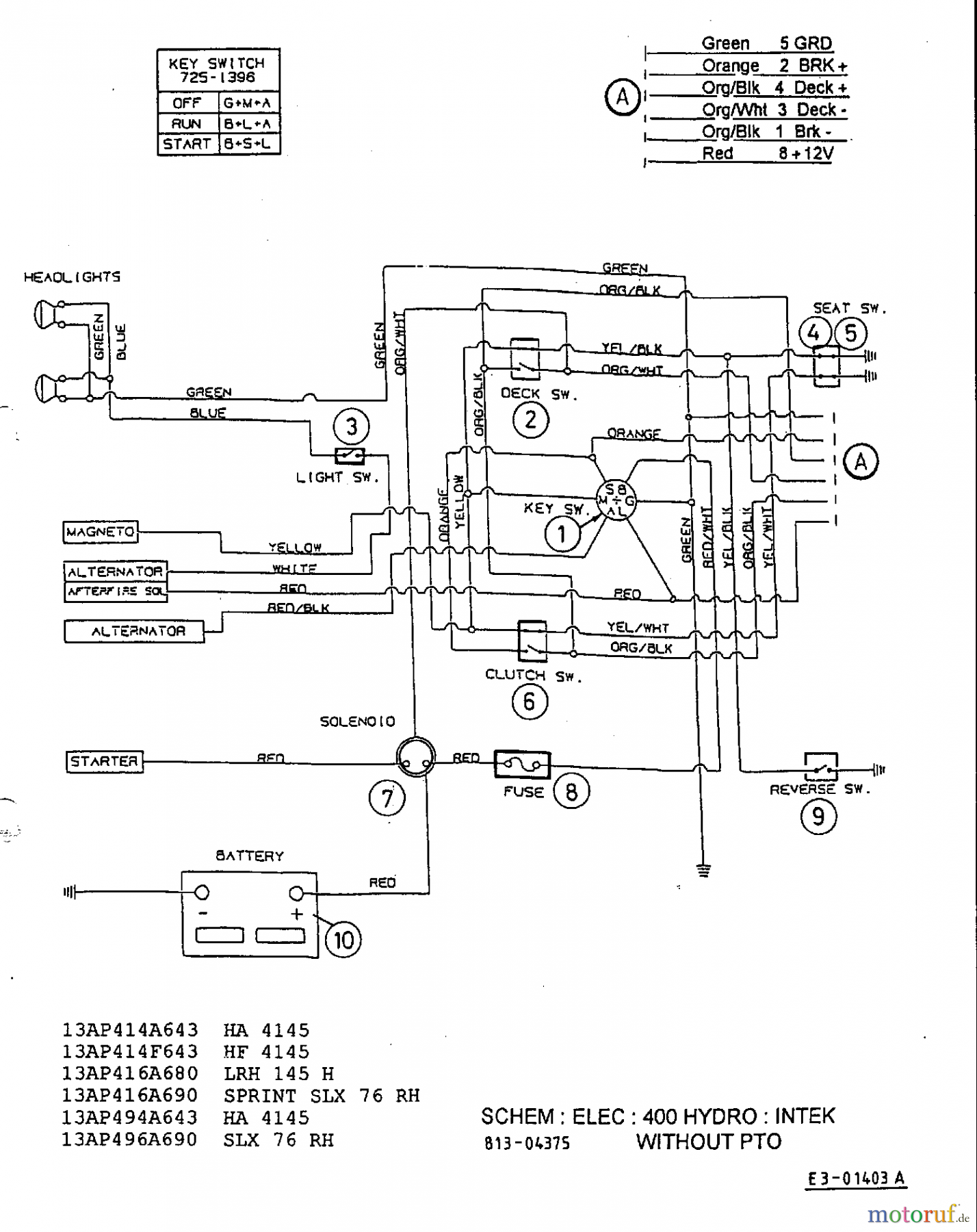Peachy Detailed Wiring Diagrams Wiring Library Wiring Cloud Orsalboapumohammedshrineorg