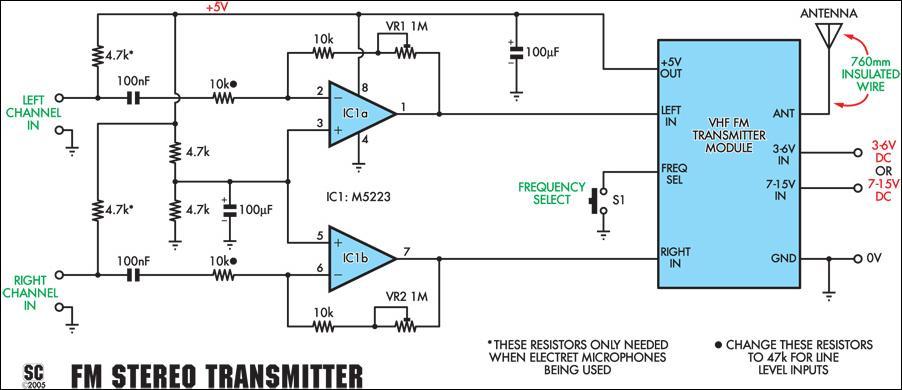 Peachy Fm Mic Circuit Diagram Wiring Diagram Wiring Cloud Waroletkolfr09Org