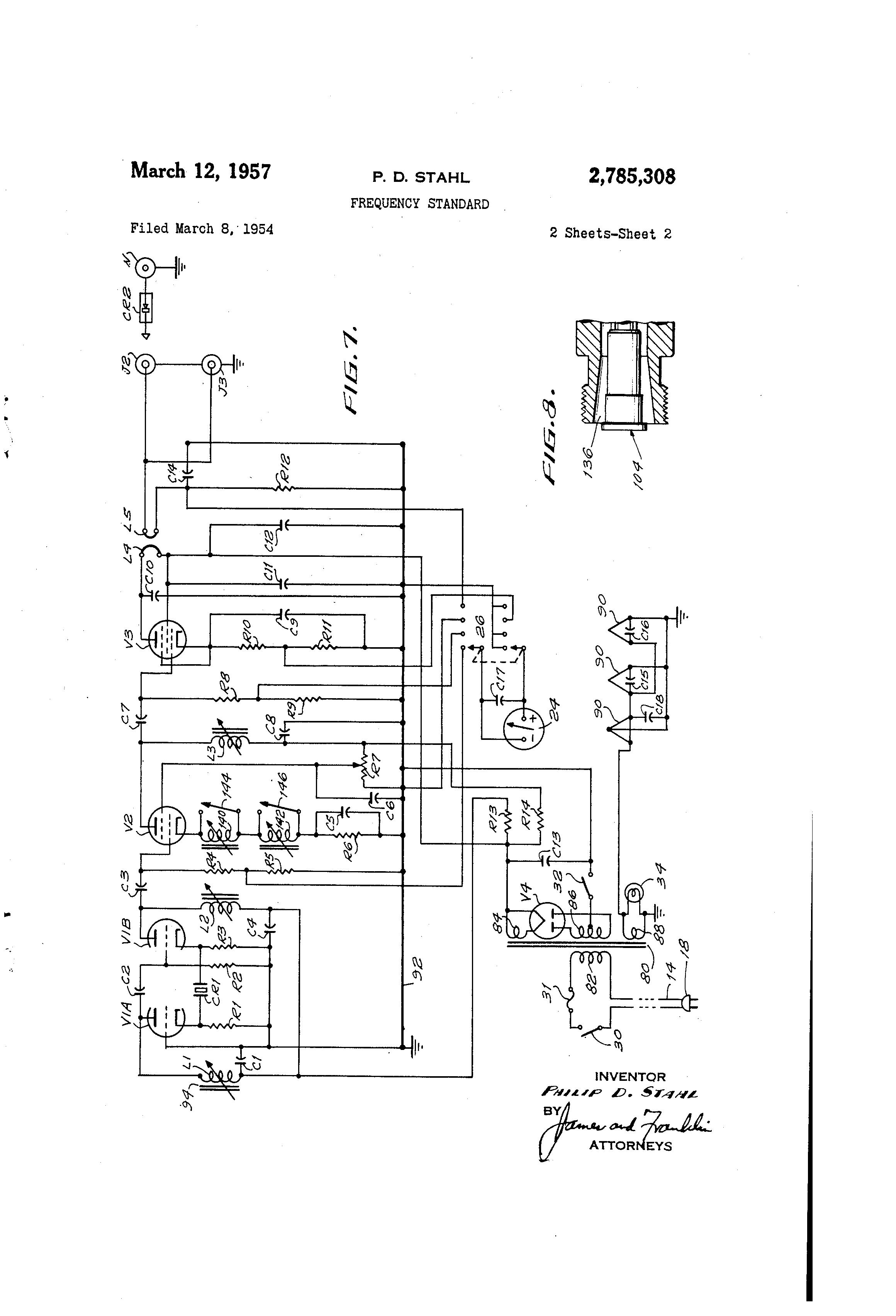 2 Speed Hoist Pendant Wiring Diagram Six Wire Capacitor Diagram Audi A3 Citroen Wirings1 Jeanjaures37 Fr