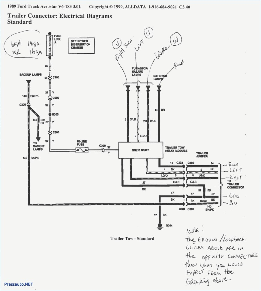 2010 f150 trailer wiring diagram - wiring diagram book jest-stage -  jest-stage.prolocoisoletremiti.it  prolocoisoletremiti.it