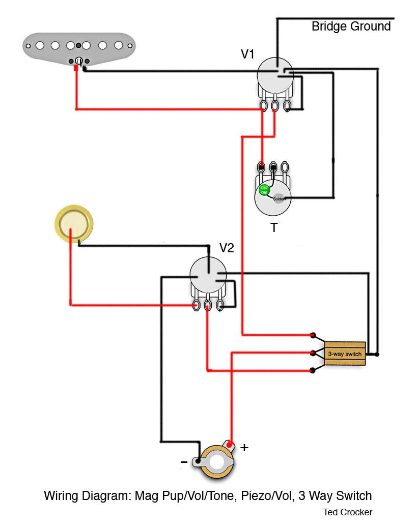 YG_0583] Piezo Pickup Wiring Wiring DiagramEffl Lave Trofu Funi Sarc Exxlu Umng Mohammedshrine Librar Wiring 101